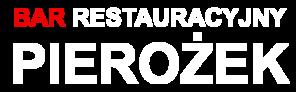 Bar Restauracyjny Pierożek